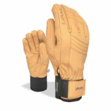 Level Rexford Glove - Men's
