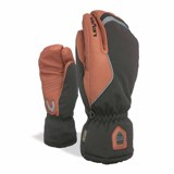 Level Off Piste Trigger Mitt - Men's