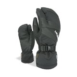 Level Patrol Trigger Mitt - Men's