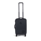 Herschel Trade Wheeled Travel Bag