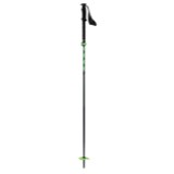 K2 Swift Stick Splitboard Pole
