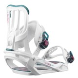 Salomon Spell Snowboard Bindings - Women's
