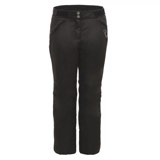 Dare 2b Impede Pant - Women's