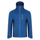 Dare 2b Diligence Jacket - Men's