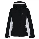 Dare 2b Prosperity Jacket - Women's
