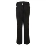 Dare 2b Glide By II Pant - Women's