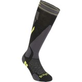 Bridgedale Ski Lightweight Socks - Men's