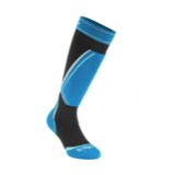 Bridgedale Retro Fit Socks - Unisex