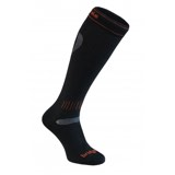 Bridgedale Ultra Fit Socks - Unisex