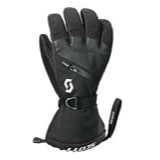 Scott Ultimate Arctic Glove - Men's