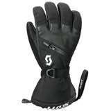 Scott Ultimate Arctic Glove - Women's