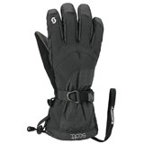 Scott Ultimate Spade Plus Glove - Women's