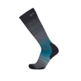 Point6 Ski Merge Light Over-the-Calf Socks - Unisex