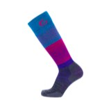 Point6 Ski Blend Medium Over-the-Calf Socks - Unisex