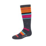 Point6 Kids Band Medium Over-the-Calf Socks - Youth