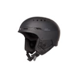 Sweet Protection Switcher Helmet - Men's