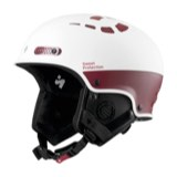 Sweet Protection Igniter II Helmet - Women's