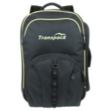 Transpack Boot Slinger Pro Gear Backpack