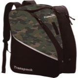 Transpack Edge Jr. Gear Backpack