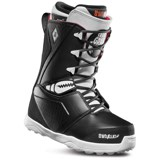 ThirtyTwo Lashed Crab Grab Snowboard Boots - Men's