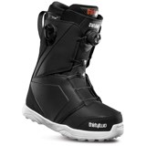 ThirtyTwo Lashed Double Boa Snowboard Boots - Men's