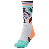 Stance Chickadee Socks - Women's