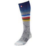 Stance JC Socks - Men's