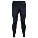 Hot Chillys Micro-Elite Chamois Ankle Tight - Men's
