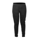 Hot Chillys Pepper Fleece Bottom - Youth