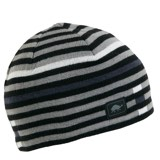 Turtle Fur Merino Wool Torchwood Beanie