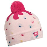 Turtle Fur Sweet Treat Beanie - Youth