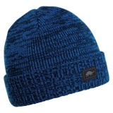 Turtle Fur Randall Beanie - Youth