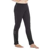 SportHill Winter Fit Pant - Women's
