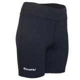 SportHill Ultra-Ria Short - Women's