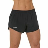 SportHill Sunrise Short - Women's