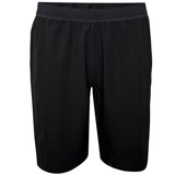 SportHill Never Bored Short - Women's
