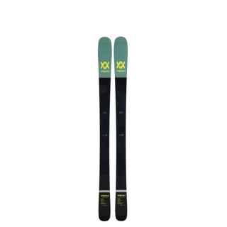 Volkl Downhill Skis