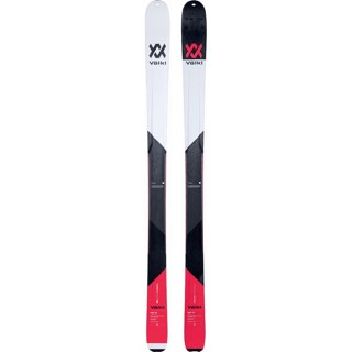 Volkl BMT 90 Skis - Men's