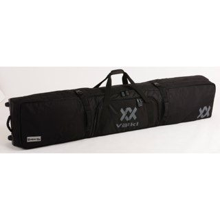 Volkl Rolling All Pro Gear Bag