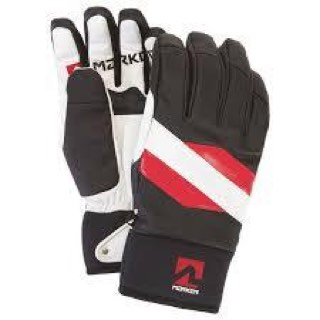 Marker Spring Glove - Men's