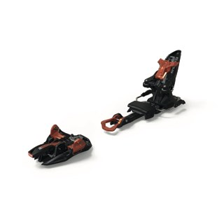 Marker KingPin 13 Ski Bindings