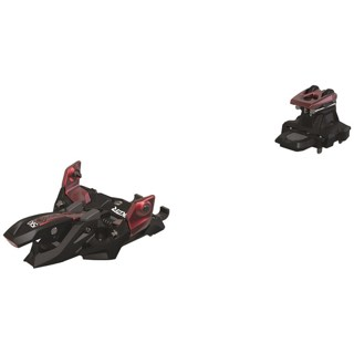 Marker Alpinist 12 Ski Bindings