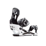 NOW NOW + YES. Snowboard Bindings - Men's
