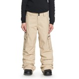 DC Banshee Pant - Youth
