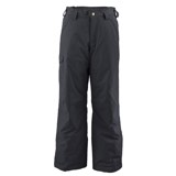 White Sierra Bilko Insulated Pant - Boy's