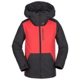 Volcom Vernon Insulated Jacket - Youth