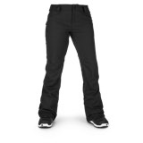 Volcom Species Stretch Pant - Women's