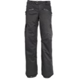 686 Authentic Mistress Insulated Cargo Pant - Women's