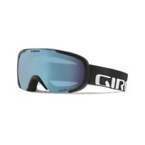 Giro Compass Goggles - Men's