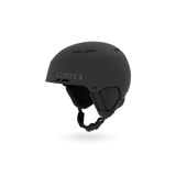 Giro Emerge MIPS Helmet - Men's